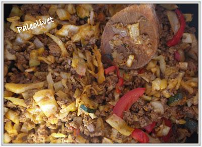 http://paleolivet.blogspot.dk/2011/11/ugen-i-mad.html