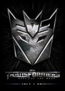 Download Transformers 3 Dublado