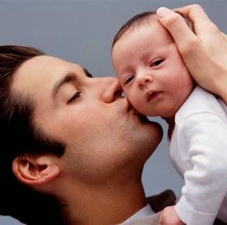Significado de soñar con Padre | Papá