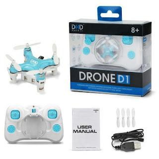 jual-mini-drone-termurah.jpg