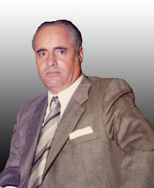 D. FERNANDO NAVARRO VALLE