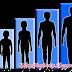 Cara Menambah Tinggi Badan Secara Cepat Dan Alami   Tips Kesehatan   Cara Menambah Tinggi Badan Secara Alami
