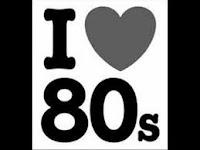 Karışık Yabancı Nostalji Şarkıları Dinle,Yabancı 80ler 90lar Dinle