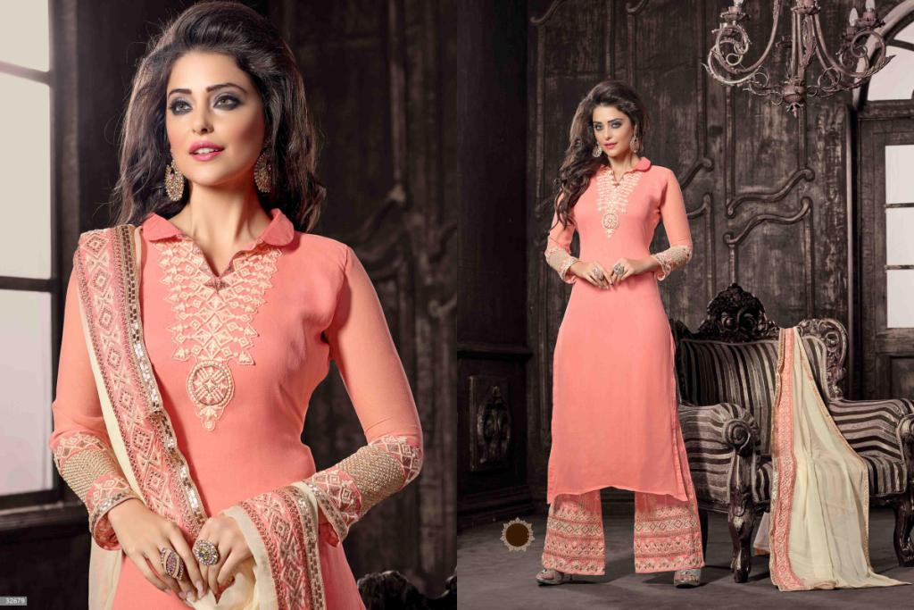cheap anarkali suits online shopping: cheap anarkali suits online