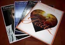 Timotheus Magazin