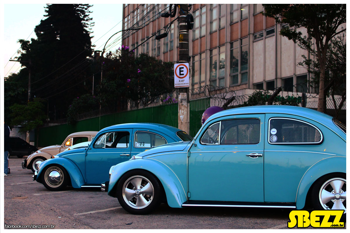 2º ORRA - VW, Antigos, Rat Rod e ROCK AND ROLL 14/07/2013 ORRA_0007