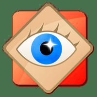 Cara Membuat Watermark Dengan Cepat Menggunakan Fastone Image Viewer-anditii.web.id