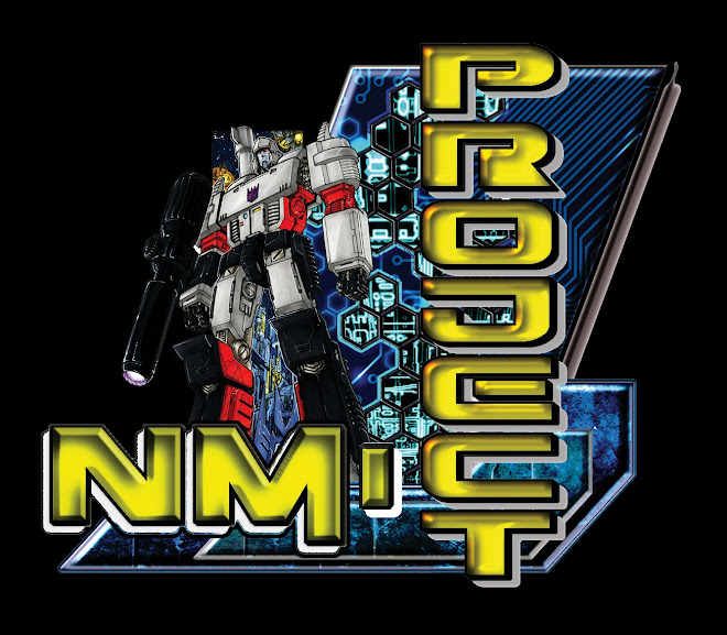 NM-PROJECT