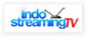 indostreamingtv