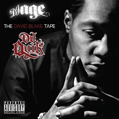 VA-DJ_Quik-the_David_Blake_Tape-(Bootleg)-2011-WEB