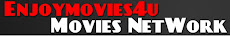 Watch Latest Online Movies Free