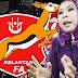 Datuk Seri Vida Bantah KAFA Kekalkan Jersi Warna Merah, Tuntut Merah Jambu