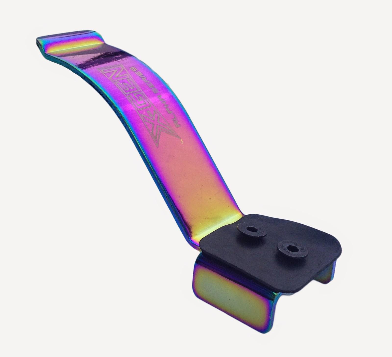 http://www.team-dogz.co.uk/product/rainbow-neo-chrome-flexi-brake