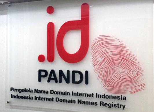 Domain apapun.id