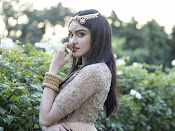 Adah Sharma GnG Magazine Photo Shoot-thumbnail-2
