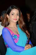 Anaika soti sizzling in saree-thumbnail-10
