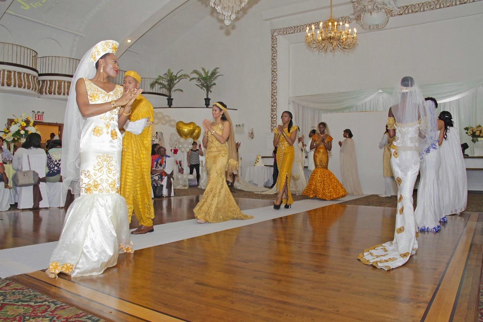Alhambra Ballroom Proclaims Bridal Royalty Fashion Blog