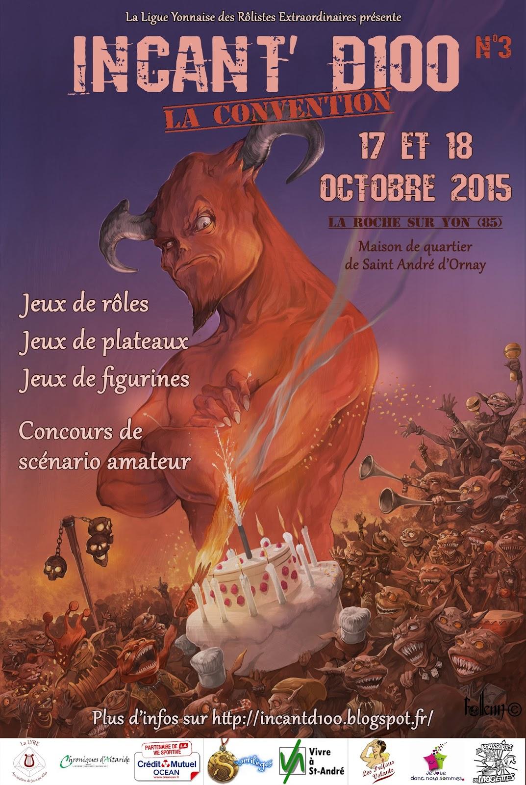 Incant'D100 les 17 et 18 octobre 2015 Affiche-Incant-d100-2015%2B%25281%2529