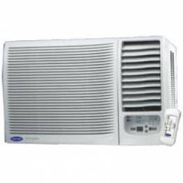 Carrier Air Conditioner 2