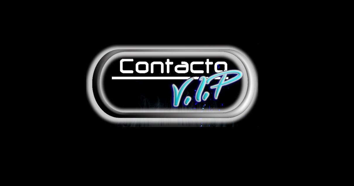 CONTACTO V.I.P.
