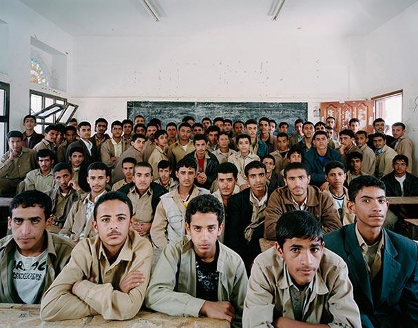 scoala-sala-de-clasa-classrooms-julian-germain12