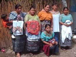 Buscan en EU intérpretes de maya