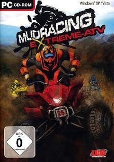 Mudracing Extreme ATV Pc