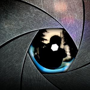 Big Lens 1.0.0 APK