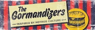 Gormandizers Car Club