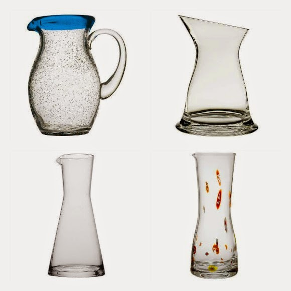 Hadeland glaswerk