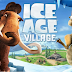 Ice Age Village Apk v2.2 Mod Full Download