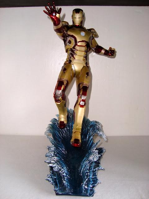 IRON MAN 3 FILM : IRON MAN MARK 42 Iron-man-artfx001