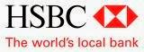 HBSC Bank Berhad