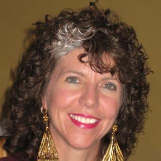 Denver Blogger - Do you feel like a failure? Debbie Takara Shelor