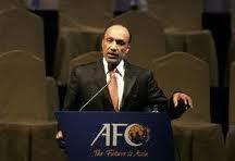 Mohamed Hammam Diharamkan Seumur Hidup Sukan Bola Sepak Sebab Isu Rasuah