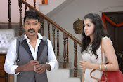Ganga movie photos gallery-thumbnail-5