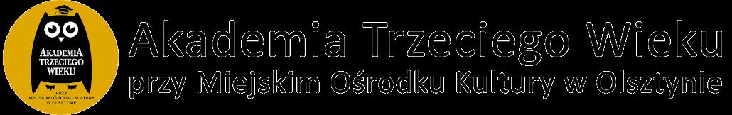Akademia Trzeciego Wieku przy MOK w Olsztynie