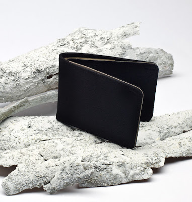 20 Creative and Cool Wallets (20) 5