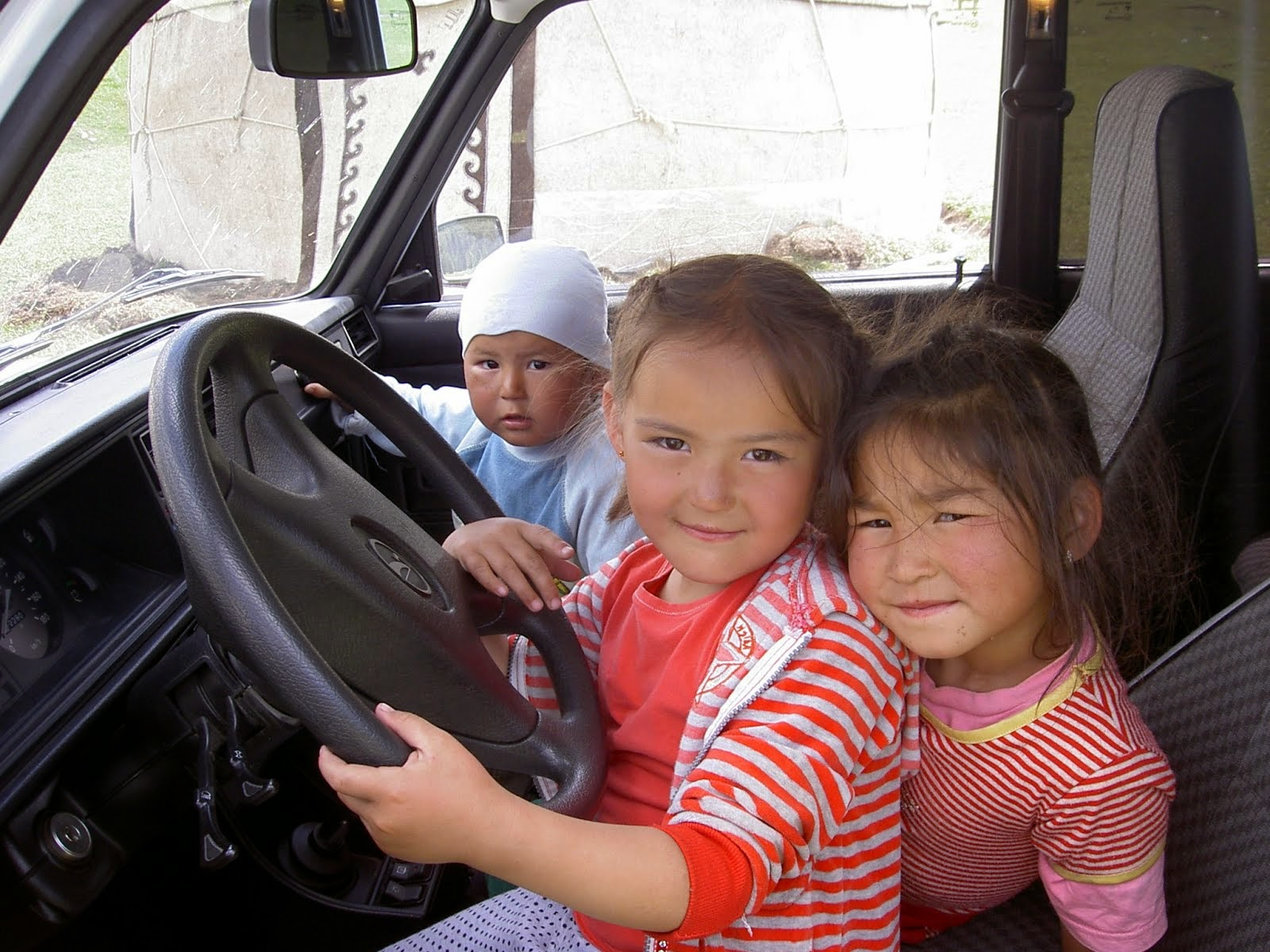 Los derechos de la infancia ante la muerte y el duelo