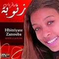 Zanouba Lahbitria MP3