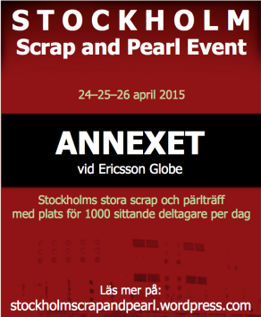 https://stockholmscrapandpearl.wordpress.com/