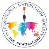 IWS New Zealand