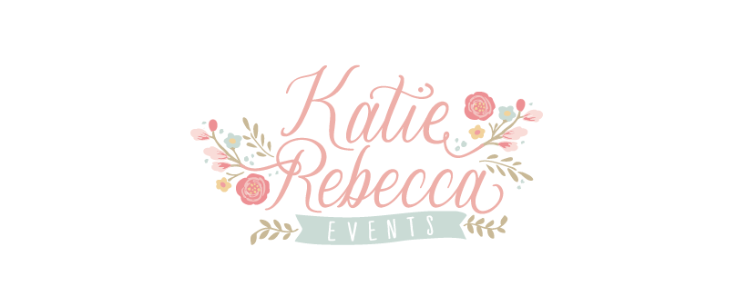 Katie Rebecca Events Destination Wedding and Events