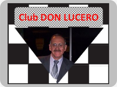 Club de Ajedrez Don Lucero San Luis Argentina