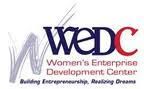 Women's Enterprise Development Center