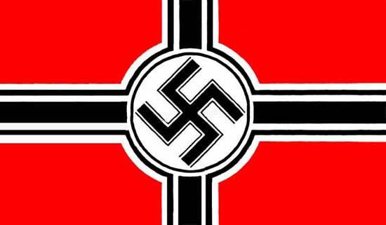 The Awakening Youth Illuminati Signs Symbols