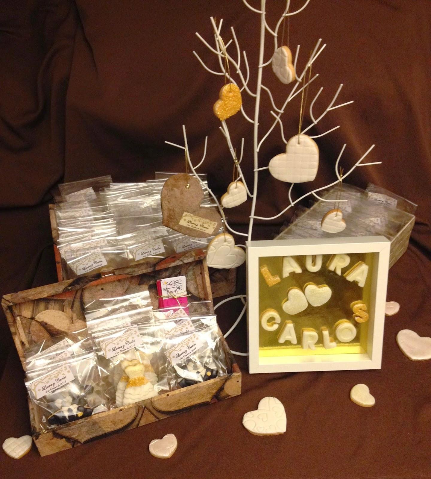 galletas decoradas; galletas fondant; galletas boda; galletas novia; galletas novio