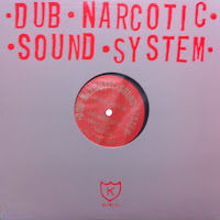 dub-narcotic-sound-system-art-design