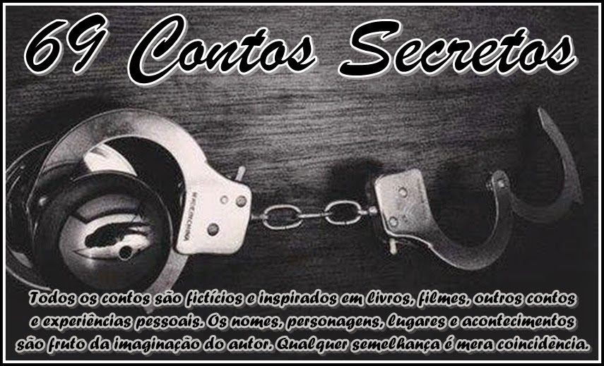 69 Contos Secretos