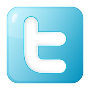 Kata Mutiara Twitter
